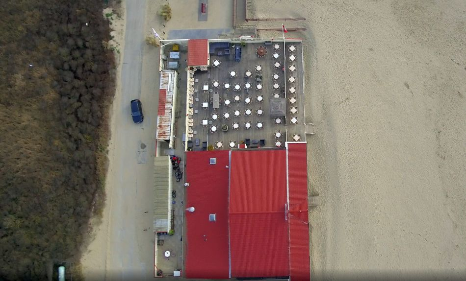 drone5.jpg