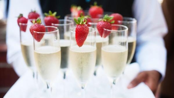 arrangementen feesten en partijen